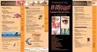 bodyguard flyer 2012 Druckvorlage.cdr - Kosmetikstudio & Fish Spa ...