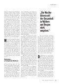 Meine schwäbische Sturheit hat mir bei der Meditation geholfen! - Seite 3