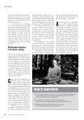 Meine schwäbische Sturheit hat mir bei der Meditation geholfen! - Seite 4
