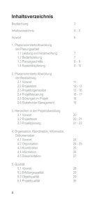 PLANQUADRAT - michael-koeller.de - Seite 4