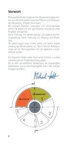 PLANQUADRAT - michael-koeller.de - Seite 6
