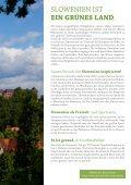 SLOWENIEN - Slovenia - Seite 3