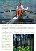 SLOWENIEN - Slovenia - Seite 6
