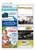 September 2010 - gemeinde-lang - Page 2