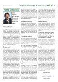 September 2010 - gemeinde-lang - Page 3