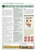 September 2010 - gemeinde-lang - Page 4