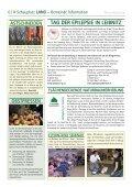 September 2010 - gemeinde-lang - Page 6
