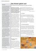 Gastfreundschaft - forumKirche - Seite 2