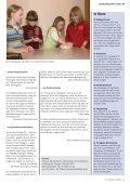 Gastfreundschaft - forumKirche - Seite 3
