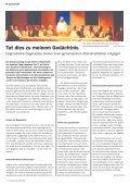 Gastfreundschaft - forumKirche - Seite 4