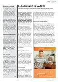 Gastfreundschaft - forumKirche - Seite 5
