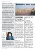 Gastfreundschaft - forumKirche - Seite 6