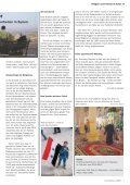 Gastfreundschaft - forumKirche - Seite 7