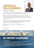 Guenter Schork / Brief aus Wiesbaden - Günter Schork - Seite 2