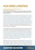 Guenter Schork / Brief aus Wiesbaden - Günter Schork - Seite 5
