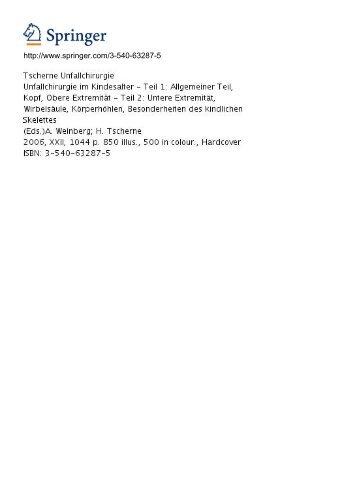 Probekapitel [.pdf - ca. 5233 kb] - Minerva KG Gude