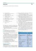 Probekapitel [.pdf - ca. 5233 kb] - Minerva KG Gude - Seite 2