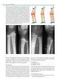 Probekapitel [.pdf - ca. 5233 kb] - Minerva KG Gude - Seite 7
