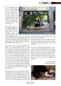 Download - Seite an Seite - Seite 7
