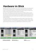 Rittal - Dynamic Rack Control - Seite 3