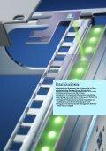 Rittal - Dynamic Rack Control - Seite 4