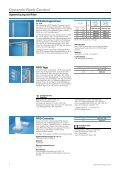 Rittal - Dynamic Rack Control - Seite 6