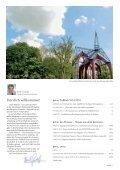 Fußball-WM 2010 - Schau Verlag Hamburg - Page 3
