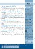 tORQUaY - PROFEssIONal • ENGLISCH - ELSTA-Sprachreisen - Seite 2