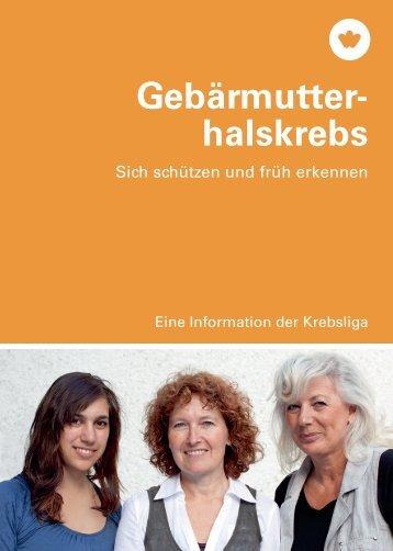 Download - Praxis Dr. med. A. Guggisberg
