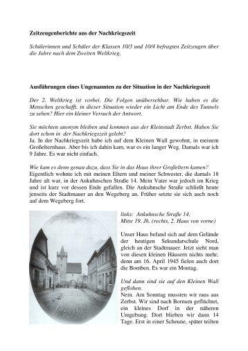 download - Gymnasium Francisceum Zerbst