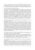 download - Gymnasium Francisceum Zerbst - Seite 2