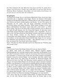 download - Gymnasium Francisceum Zerbst - Seite 6