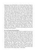 download - Gymnasium Francisceum Zerbst - Seite 7