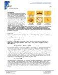 Stortgoedkarakterisering - BSE bulk solids engineering - Page 4