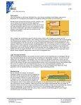 Stortgoedkarakterisering - BSE bulk solids engineering - Page 5