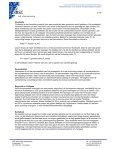 Stortgoedkarakterisering - BSE bulk solids engineering - Page 7