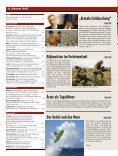 Leseprobe zum Titel: DER SPIEGEL Nr. 53/2009 - Die Onleihe - Seite 2