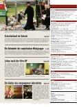 Leseprobe zum Titel: DER SPIEGEL Nr. 53/2009 - Die Onleihe - Seite 3