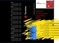 Termine 2013 - Flyer.pdf - atelier-s-murmann.de