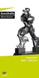 Download pdf-Datei - Kunsthalle Mannheim