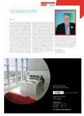 Innovatief Plus - Page 3