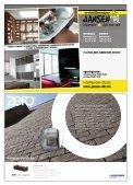 Innovatief Plus - Page 4
