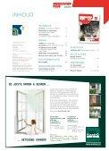 Innovatief Plus - Page 5