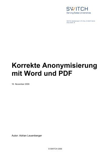 how to switch pdf to word