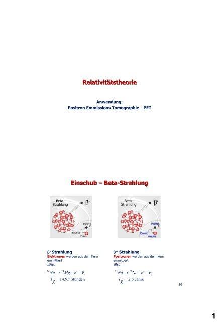 Nuklidkarte pdf karlsruher