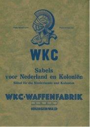 Untitled - Nederlandse Sabels