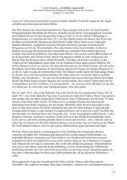 Jochen Mangelsen-Gedenkrede-27. April 2008-Stuttgart.pdf