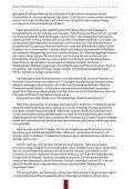 Der Folterer als Held und Schurke - zwei neue Bücher über Miguel ... - Page 2