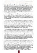 Der Folterer als Held und Schurke - zwei neue Bücher über Miguel ... - Page 3