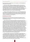 Der Folterer als Held und Schurke - zwei neue Bücher über Miguel ... - Page 4